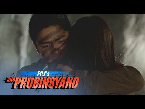 Video FPJ's Ang Probinsyano: Another threat download in MP3, 3GP, MP4, WEBM, AVI, FLV January 2017