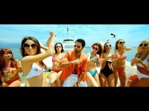 Ajab Gajab Love    Nidhi Subbaiah's New Bollywood Full HD Comedy Movie