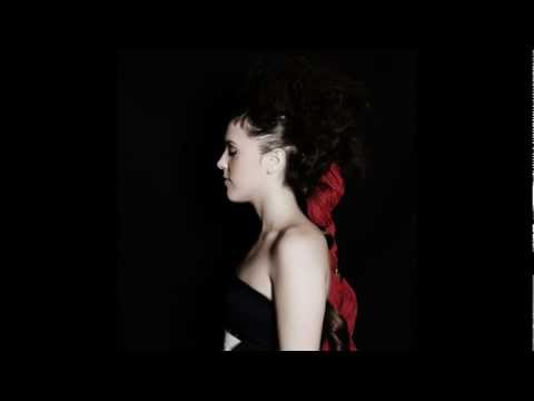 ZAZ - J'arrive pas lyrics
