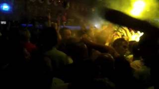 Nonton We Love Space  Sundays  Closing Party 2011   Space Film Subtitle Indonesia Streaming Movie Download