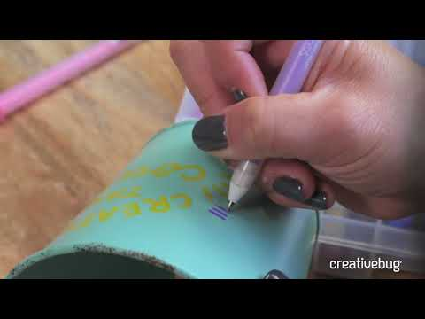 How Do Soufflé® Pens Work?