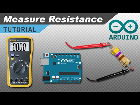 Multimeter Tutorial: How to Measure DC Voltage and
