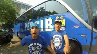 Video ONTOHOOD - BOBOTOH GEROT PERSIB (official video clip) MP3, 3GP, MP4, WEBM, AVI, FLV Desember 2018