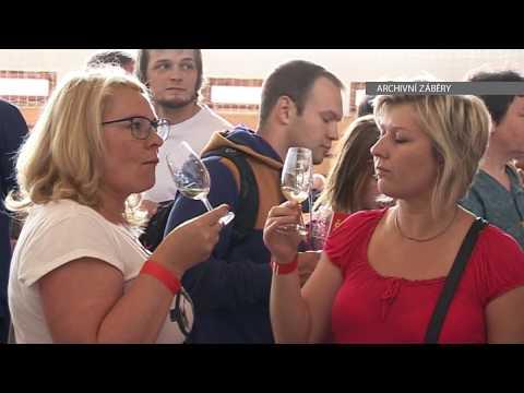 TVS: Kyjov 8. 8. 2017
