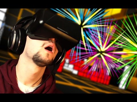 All! - Let's blast our way through some more levels in Time Rifters with the Oculus Rift DK2 ▻Subscribe for more great content : http://bit.ly/11KwHAM Share with your friends and add to your favourite...