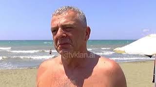 Tale, plazhi ku pushohet lire