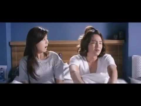 You're My Pet (2011) [K-Movie] EngSub HDRip Xvid Latest Movie's Store.flv