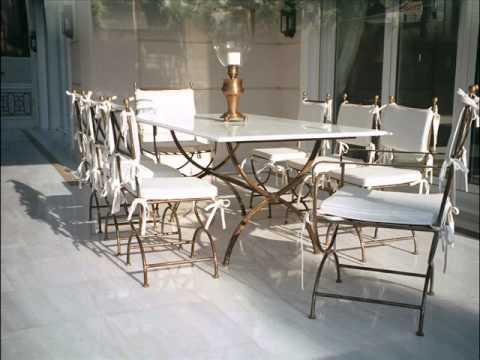 Cuscini Con Schienale Per Sedie Da Esterno : ᐅ cuscini per sedie da giardino offerte confronti top