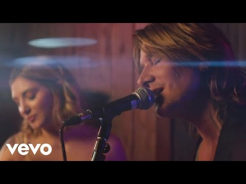 Video Keith Urban - Coming Home ft. Julia Michaels download in MP3, 3GP, MP4, WEBM, AVI, FLV January 2017