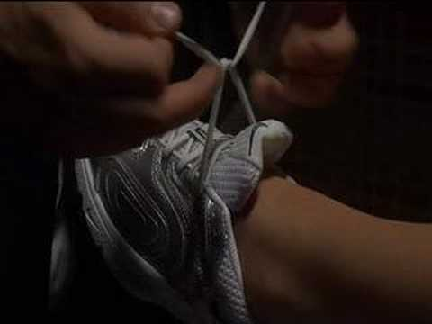 """Nike Home made Banned Commercial """"Forever Sports"""""""