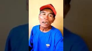 Kakek suara termerdu di dunia