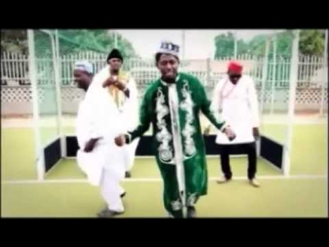 PEACE VIDEO AHMED X Ray Ft A Zango,Buzu,Phame,Baba Remota, Skillz