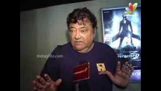 John Day Public Review   Bollywood Movie   Naseeruddin Shah, Randeep Hooda, Elena Kazan, Shernaz