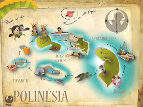 ► Lulu-na-polinésia-aplicativos-para-celular-ipad-iphone