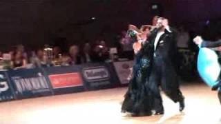 Nov 26, 2009 ... Tatiana Zayts Denis Donskoy - Duration: 1:44. whitegenre 497 views · 1:44. nАнтон и Анна