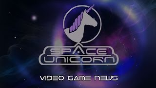 Our Facebook Page https://www.facebook.com/SpaceUnicornProductions --Our Twitter https://twitter.com/SU__Productions Music...