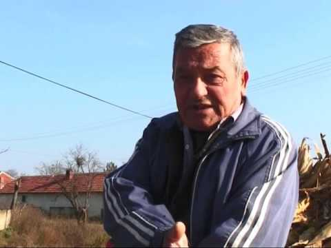 Crna Hronika Specijal – (27. 11.) – Cela Emisija