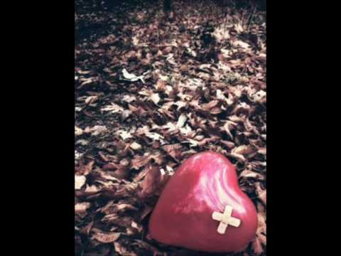 Video goodbye my lover מתורגם לעיברית download in MP3, 3GP, MP4, WEBM, AVI, FLV January 2017