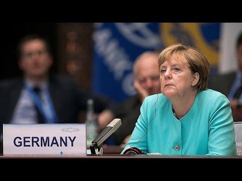 Γερμανία: Πανηγυρίζει το AfD για την ήττα της Μέρκελ