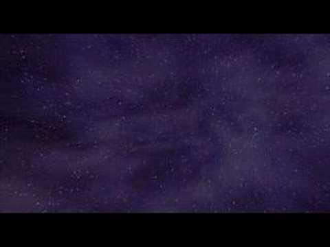the expanding universe 1 of 4 the big bang