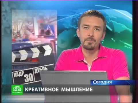Обзор блогов Санкт-Петербурга - DomaVideo.Ru