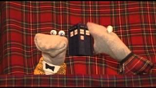 Scottish Falsetto Sock Puppet Theatre TOUR DATES Spring/Summer 2013 http://utproductions.co.uk/publicity.html http://facebook.com/ScottishFalsettoSocks ...