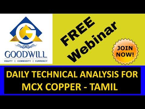 MCX Copper trading tips analysis June 14 2012-online commodity trading Chennai Tamil Nadu Chennai