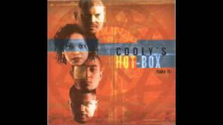 Download Lagu Cooly's hot box    Simple Mp3