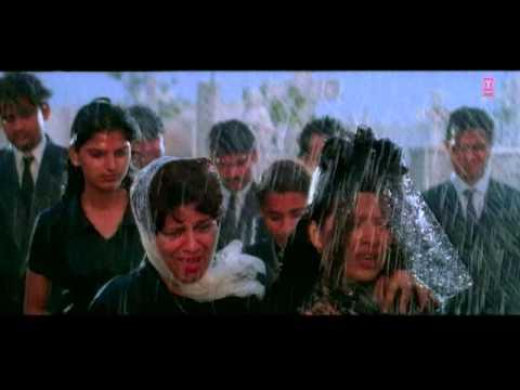 Video Main Duniya Teri Chhod Chala Remix (Sad Indian Song) - Sonu Nigam Hit Songs download in MP3, 3GP, MP4, WEBM, AVI, FLV January 2017