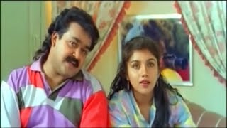 Video Mayamayooram - Full Movie - Malayalam MP3, 3GP, MP4, WEBM, AVI, FLV September 2018