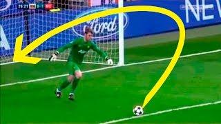 Los Mejores Videos del Futbol VINES - GOLES, HUMILLACIONES, JUGADAS, FAILS y MÁS