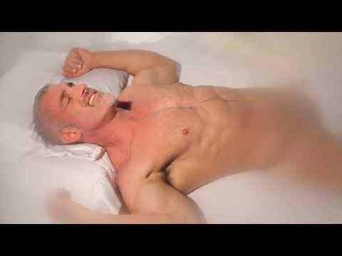(HD) Colton Ford  - All My Love (Officiel Vidéo)