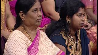 http://www.ozee.com/shows/family-doctor - Click here to watch this full episode of Family Doctor. Enjoy the world of entertainment...