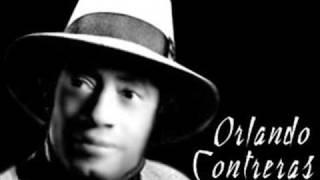 Orlando Cantreras Miseria