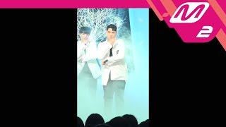[Fancam/MPD직캠] 170817ch.MPDNU'EST W 뉴이스트 W - Hello 여보세요 / BAEKHO ver.Mnet MCOUNTDOWN LIVE STAGE!!You can watch this VIDEO only on YouTube ch.MPDwww.youtube.com/mnetmpd