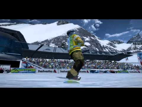 winter sports 2011 go for gold pc download