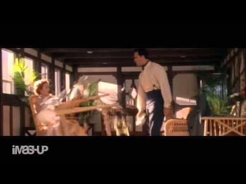 Avicii vs Celine Dion vs Bon Jovi – Wake Me Up Titanic   mashup music video
