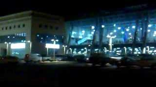 Khamis Mushayt Saudi Arabia  City pictures : khamis mushayt at night