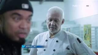 Video Roti Belanda di Selatan Jakarta MP3, 3GP, MP4, WEBM, AVI, FLV Januari 2019