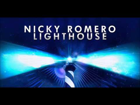 Video Nicky Romero ft. ID - Lighthouse download in MP3, 3GP, MP4, WEBM, AVI, FLV January 2017
