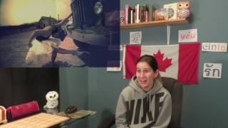 {Indopop} Agnes Monica-Rindu MV Reaction