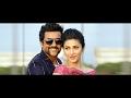 AAAA Telugu Action Movie | Telugu Full Movie | Telugu Movie Online Watch | HD