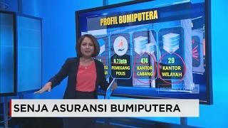 Video Senja Asuransi Bumiputera MP3, 3GP, MP4, WEBM, AVI, FLV Mei 2018