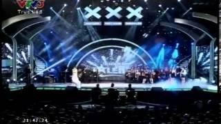 [Full] Đêm Gala Chung Kết Vietnam's Got Talent 2013 Ngày 21-4-2013