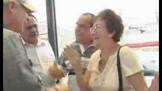 Avances ampliación Calzada Raúl Aguilar Batres