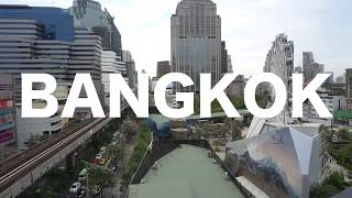 Etude 001    Bangkok,Coldplay,Parade