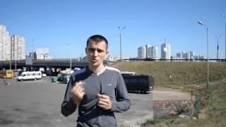 Сергей Гартингер. Формируйте убойное предложение — Гартингер Сергей — видео
