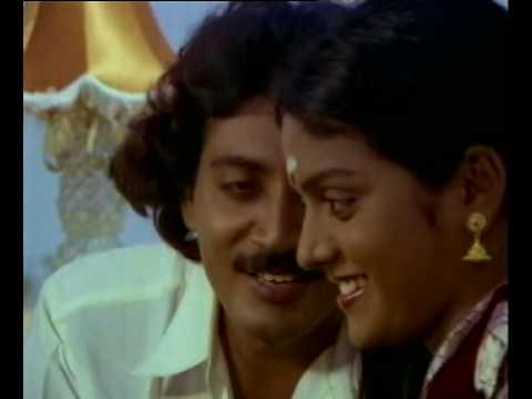 Sevanthi Pookkalil-Madhyamavathi