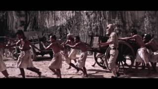 Video Penjajahan Jepang di Indonesia MP3, 3GP, MP4, WEBM, AVI, FLV Desember 2017