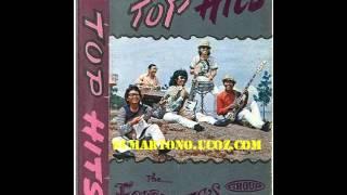 Download lagu Favourites Group Angin Malam Mp3